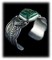 turquoise bracelet images Turquoise bracelets jpg