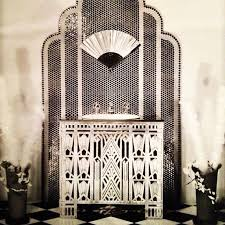 Art Deco House Designs Best 25 Art Deco Bathroom Ideas On Pinterest Art Deco Home Art