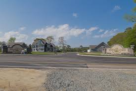 Woodland Homes Floor Plans by New Homes For Sale In Frankford De Woodlands At Bethany From