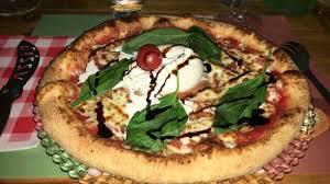 chambre des metiers aubenas chambre des metiers la valette chic le pizzaiolo aubenas 8 place de