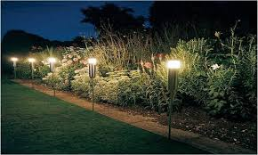 Garden Patio Lighting Patio Lighting Services New Jersey Outdoor Lighting Services