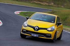 new renault clio renault clio archives behind the wheel