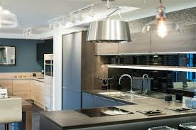 Kitchen Island Extractor Hoods Short Guide To Choosing Your Dream Island Cooker Hood