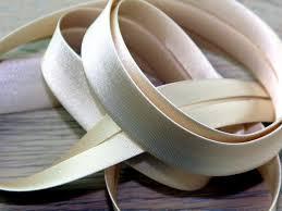 satin bias prym duchesse satin bias binding sewing ribbons trims