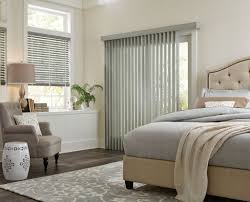 Vertical Patio Blinds Home Depot by Blinds Cloth Vertical Blinds Cheap Vertical Blinds For Windows