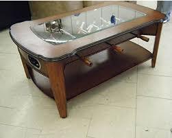 well universal foosball table ideas foosball coffee table brunotaddei design
