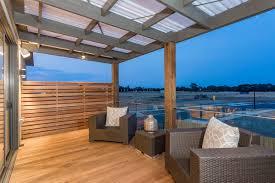 coastal designs u0026 floor plans