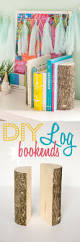 How To Make Dollhouse Furniture From Recycled Materials Best 25 Homemade Bookends Ideas On Pinterest Throw Pillow