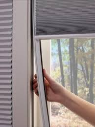 Thermal Blackout Blinds Best 25 Blackout Shades Ideas On Pinterest Bedroom Window