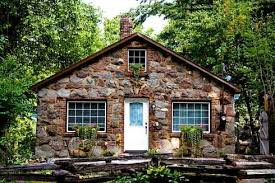 cottage design cottage ideas design thesouvlakihouse