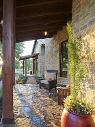 Stone Farmhouse Plans by Hill Country House Plans Home Floor Decorating Ideas Custom Free