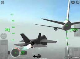 free apk pro air fighters pro free apk data