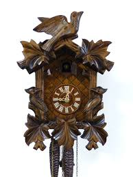 kuku clock don u0027t pay too much for your black forest cuckoo clock