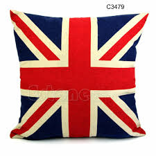 Cheap Home Accessories And Decor by Union Jack Home Accessories 17 Best Ideas About Union Jack Decor