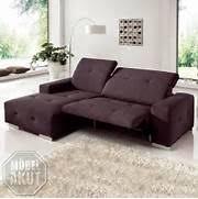sofa relaxfunktion elektrisch sofa mit relaxfunktion sofa elektrisch ausfahrbar sofa mit tea