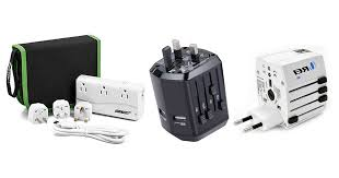 travel adapters images 20 best travel power adapters for overseas trips widest png