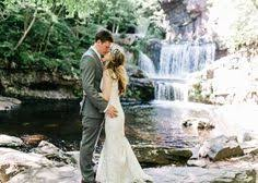 pocono wedding venues skytop lodge poconos pa wedding venues fairytale