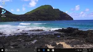 video wallpaper for windows 10 8 7