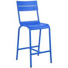 Outdoor Bar Height Swivel Chairs Bar Stool Outdoor Bar Stool Seat Covers Verona Teak Bar Stool 0