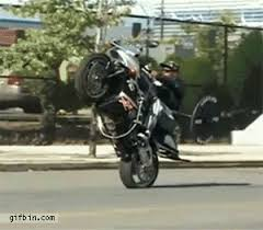Motorcycle Bench Lift Bike Wheelie Bench Pressing Best Funny Gifs Updated Daily