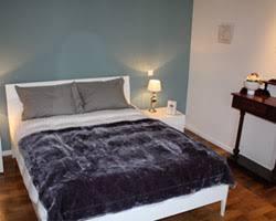 chambres hotes chambres hôtes à sarreguemines en moselle