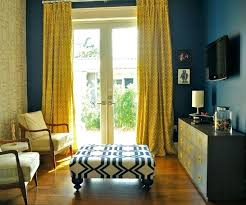 Yellow Bedroom Curtains Curtains For Yellow Bedroom Home Decorating Trends Yellow Bedroom