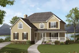 country style house plans with wrap around porches top country style house plans with wrap around porches country