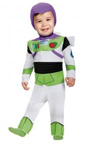 Halloween Costume Baby Boy Baby Infant Baby Halloween Costumes Baby Costumes