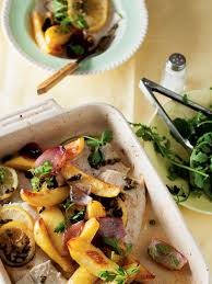 Potatoes Main Dish - 110 best lunches and suppers images on pinterest suppers main