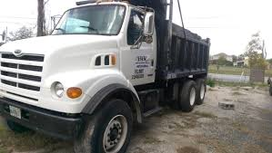 86 Ford F350 Dump Truck - dump truck for sale in florida