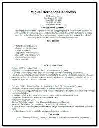 itunes resume software download sle cover letter for engineer