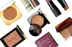best bronzer for light skin the 17 best bronzers for any skin tone and any skin type