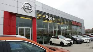 nissan canada phone number ajax nissan opening hours 500 bayly st w ajax on