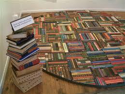Flooring Ideas Diy Flooring Ideas For Your Home