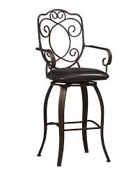 furniture modern and classic design ideas of bar stools with