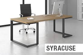 mobilier de bureau d occasion bureaux sièges accessoires mobilier de bureau pas cher avec usine bureau bureaux design