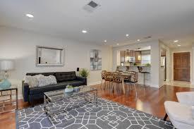 home design gallery inc sunnyvale ca 857 carlisle way 124 sunnyvale ca 94087 2 beds 2 1 baths