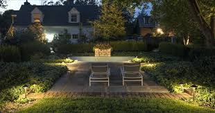 Landscape Lighting Design Software Free Landscape Lighting Design Program Best Of Landscape Lighting