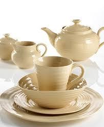 wedding registry dinnerware 25 best wedding registry images on casual dinnerware