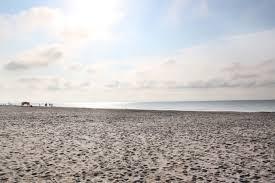 689 Best Beach Crafts U0026 by Hilton Head Island Beach Information