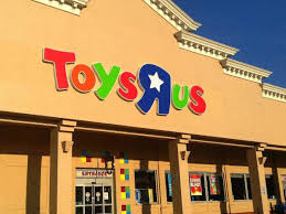 toys r us bankruptcy is a warning for kohl s deal