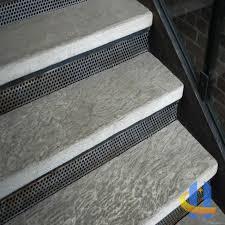 Granite Stairs Design 40 Best Granit Tiles Images On Pinterest Granite Tile Tiles And