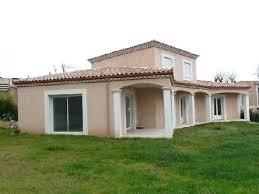 prix maison neuve 2 chambres construire une maison prix construction maison neuve maison