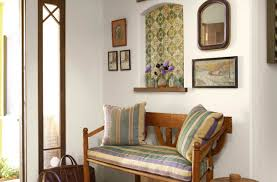 Home Entryway Decorating Ideas Entry Way Design Ideas Traditionz Us Traditionz Us