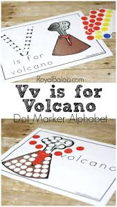 110 best dot marker printables images on pinterest preschool