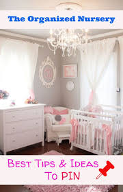 Closet Organizers For Baby Room 379 Best Baby And Newborn Tips And Ideas Images On Pinterest
