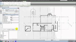 smith house richard meier floor plan house and home design