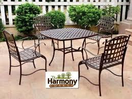 Outdoor Patio Furniture Sales - patio 42 outdoor patio furniture sale water resistant patio