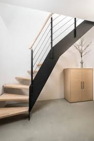 treppen kaufen die besten 25 treppenbauer ideen auf staketen weiße