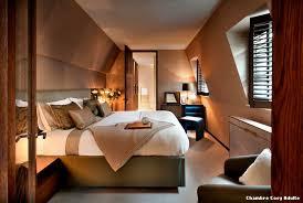 chambre cosy adulte chambre cosy adulte with contemporain chambre décoration de la